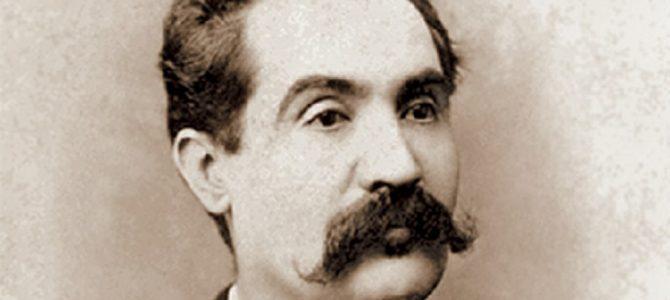 """[""""SE POATE PUNE ÎNTREBAREA…""""] – de Mihai Eminescu [13 ianuarie 1889]. (Ultimul articol. Cu mențiunea """"paternitate incertă"""")"""