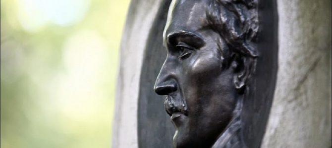 """Credinţa lui Eminescu: """"Nu se mişcă un fir de păr din capul nostru fără ştirea lui Dumnezeu"""""""