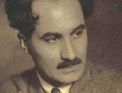 Academicianul Nichifor Crainic despre creştinismul din Opera lui Mihai Eminescu