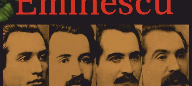 Patru cântece preferate ale lui Eminescu, conform amintirilor prietenului său Teodor V. Ştefanelli. AUDIO: Eu sunt Barbu Lăutaru. PDF: Amintiri despre Eminescu (1914)