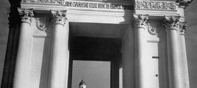 Eminescu şi rădăcinile ontologice ale expansionismului rusesc – de Theodor Codreanu