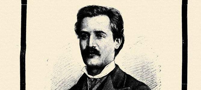 DOCUMENTE INEDITE. Contribuții la biografia lui Mihai Eminescu – de Dan Toma Dulciu