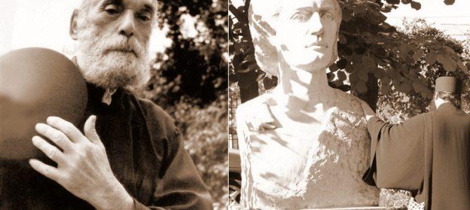 """De ziua de Sfânt Voievod a lui Mihai Eminescu. Nicolae Steinhardt: Îl iubesc pe Eminescu. Tot astfel, iubesc în mod orbitor și total poporul românesc și """"fenomenul românesc"""""""