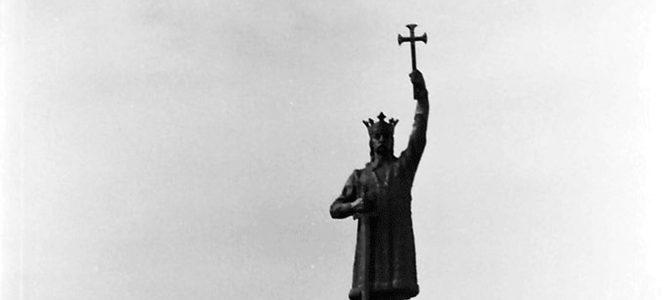 Îndemnul lui Xenopol la Putna pentru Românii de azi: Nu vă temeți! EXCLUSIV ONLINE: Discursul lui A. D. Xenopol la Serbarea pentru unitatea neamului românesc organizată de Eminescu la Mormântul lui Ștefan cel Mare și Sfânt