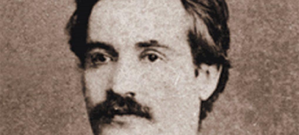 ICOANE VECHI ŞI ICOANE NOUĂ – de Mihai Eminescu [11, 13, 14, 18, 21 şi 23 decembrie 1877]