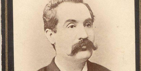 Registrul de nașteri din Botoșani, la 15 ianuarie 1850 și Certificatul de deces al lui Mihai Eminescu. FOTO-DOCUMENTE via Arhivele Naționale ale României